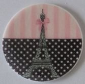 HOSTIA PARIS 001 (20 UNIDADES)