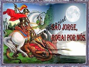 SÃO JORGE 002 A4