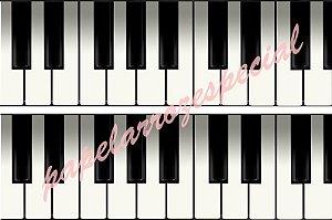 PIANO FAIXA LATERAL 001 9 CM