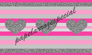 CAPITONE 015 A4