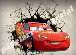 CARS 015 A4