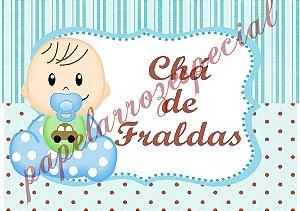 CHA DE FRALDAS 012 A4