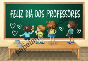 DIA DO PROFESSOR 007 A4