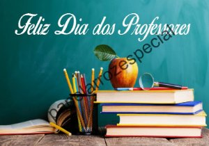 DIA DO PROFESSOR 008 A4