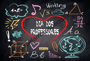 DIA DO PROFESSOR 010 A4
