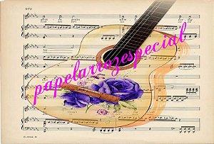 MUSICA 013 A4