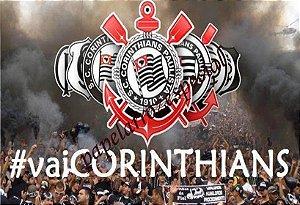 CORINTHIANS 010 A4