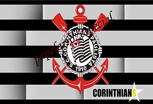 CORINTHIANS 008 A4