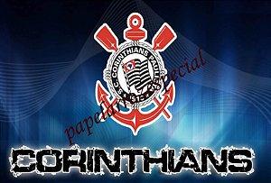CORINTHIANS 009 A4
