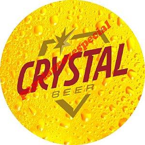 CRYSTAL 005 19 CM