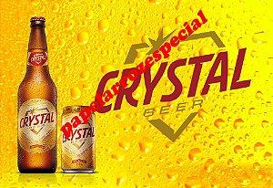 CRYSTAL 006 A4