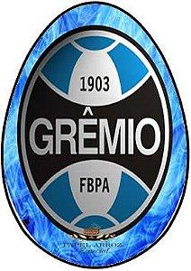 OVO COLHER GREMIO 001 250 G (02 UNIDADES)