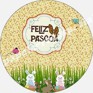 PASCOA 008 19 CM