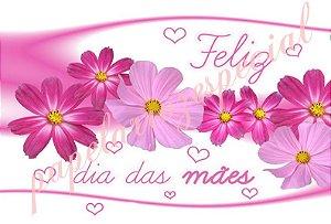 DIA DA MAES 013 A4