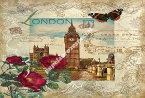 LONDRES 002 A4