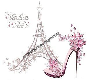 PARIS 018 A4