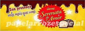 SERENATA AMOR FAIXA LATERAL 001 9 CM