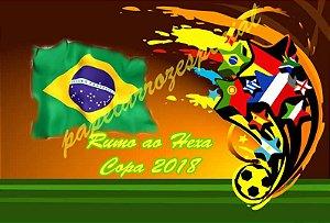 COPA 2018 001 A4