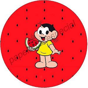 MAGALI 003 19 CM