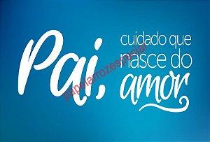 DIA DOS PAIS 006 A4