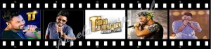 THIAGO JONATHAM FAIXA LATERAL 001 9 CM