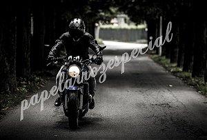 MOTO 001 A4