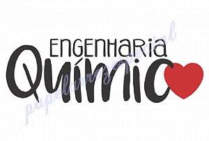 ENGENHARIA QUIMICA A4