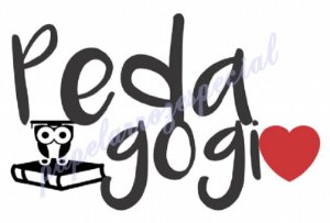 PEDAGOGIA 001 A4