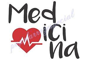 MEDICINA 001 A4
