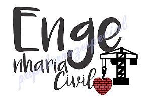 ENGENHARIA CIVIL 001 A4
