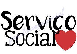SERVIÇO SOCIAL 003 A4