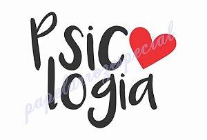 PSICOLOGIA 001 A4