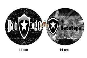 BOTAFOGO CONJUGADO 001 (02 IMAGENS)