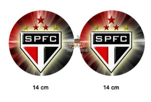SÃO PAULO CONJUGADO 001 (02 IMAGENS)