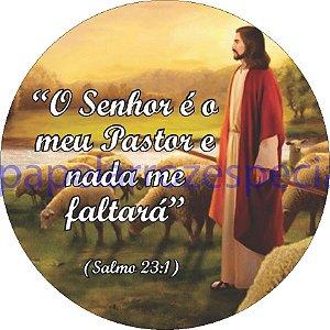 SALMO 019 19 CM