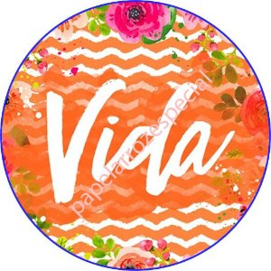 VIDA 19 CM