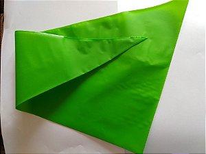 MANGA PARA CONFEITAR COMFORT GREEN 46X26
