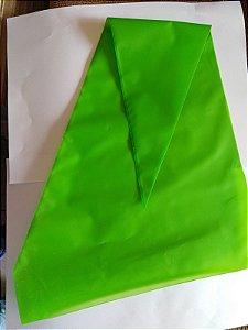 MANGA PARA CONFEITAR COMFORT GREEN 53X28 (GIGANTE)