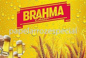 BRAHMA 021 A4