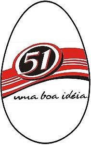 OVO COLHER 51 001