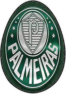 OVO COLHER PALMEIRAS 001