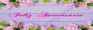 FUNDO MADEIRA 012 FAIXA LATERAL 9 CM