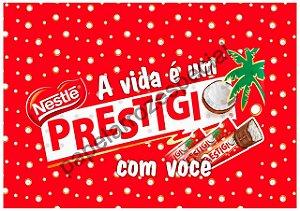 PRESTIGIO A4