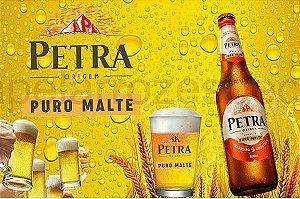 PETRA 001 A4