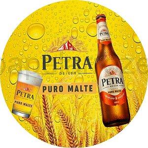 PETRA 002 19 CM