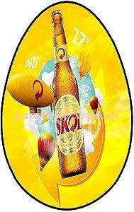 OVO COLHER SKOL 001