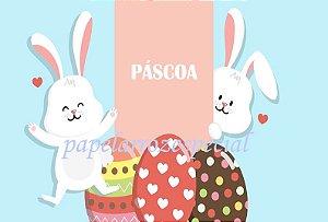PASCOA 102 A4
