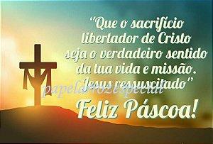 PASCOA 108 A4