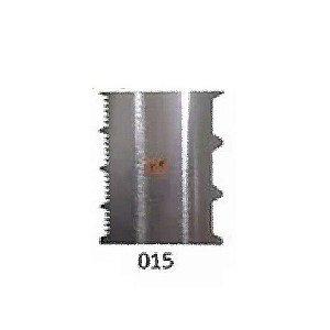ESPATULA DECORATIVA VM COD 015 (12 CM)