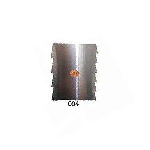 ESPATULA DECORATIVA VM COD 004 (12 CM)